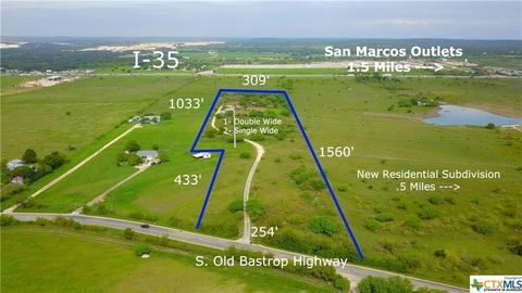 san marcos tx real estate san marcos homes for sale