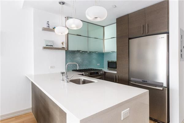 kitchen cabinets long island city ny stunning affordable kitchen
