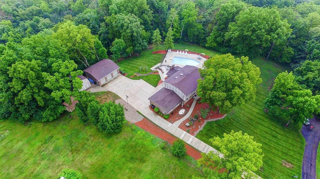 Cincinnati Rental Properties For Sale