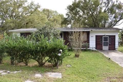 Photo of 215 S French Ave, Fort Meade, FL 33841