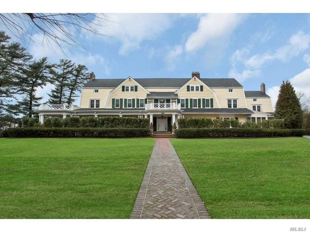 Homes For Sale Garden City L I Ny