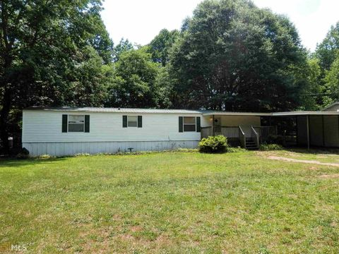 Golden Estates Mobile Home Park Douglasville Ga On