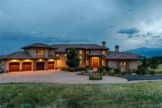 12735 Oak Cliff Way Colorado Springs Co 80908 Realtor Com 174