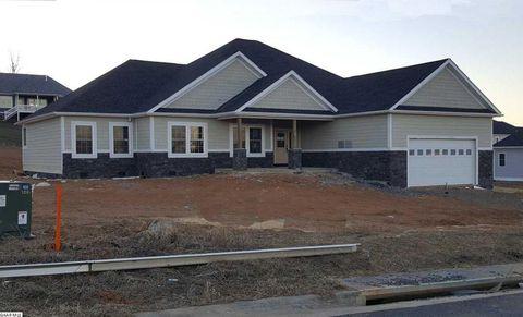 Silver Maple Cv, Fishersville, VA 22939