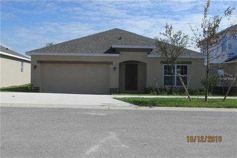 477 Kestrel Dr, Groveland, FL 34736