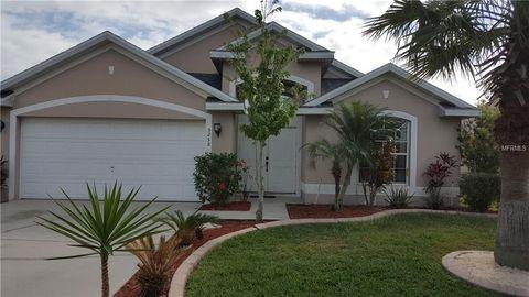 Kissimmee Fl Single Family Homes For Sale Realtor Com