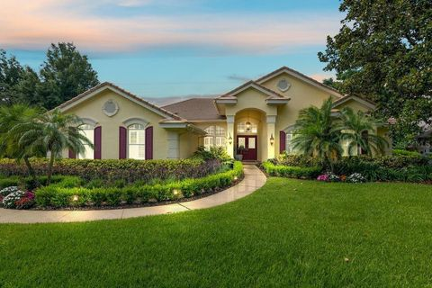 32819 real estate homes for sale realtor com rh realtor com
