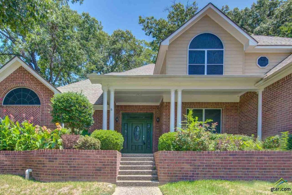 3626 River Oaks Ct, Tyler, TX 75707