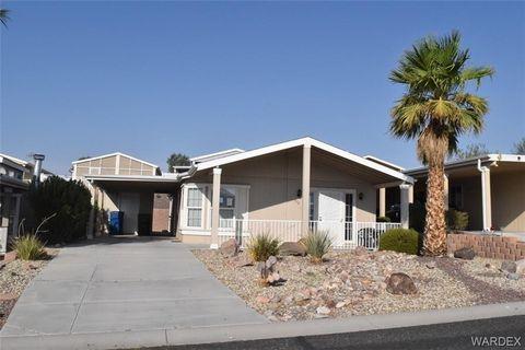 Photo of 772 Desert Crst, Bullhead City, AZ 86429