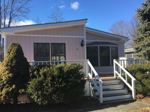 Greenwood Lake Ny Mobile Manufactured Homes For Sale Realtorcom