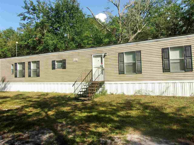 5629 sw county road 360 rd madison county fl 32340