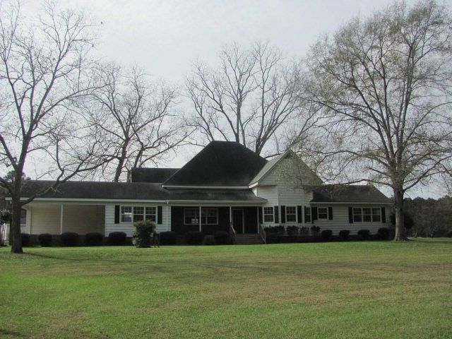 muslim singles in jeff davis county 55 single family homes for sale in jeff davis county ga view pictures of homes, review sales history, and use our detailed filters to find the perfect place.