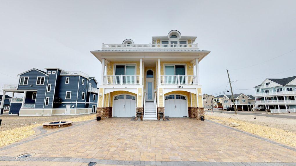 1855 Ocean Ave Ortley Beach Nj 08751