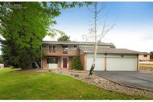 Condo For Rent 221 Eagle Summit Pt Unit 106 Colorado