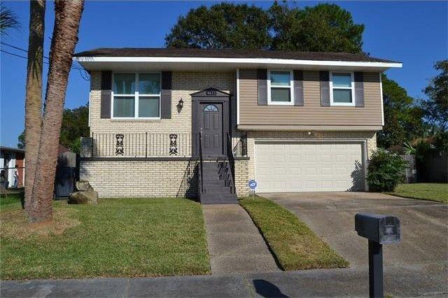 4611 Good Dr New Orleans LA 70127 realtorcom