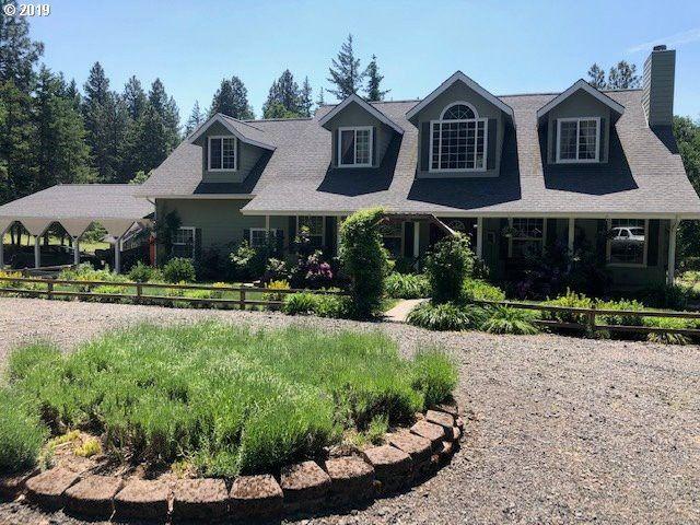 Strange Mosier Oregon Cost Of Living Home Interior And Landscaping Oversignezvosmurscom