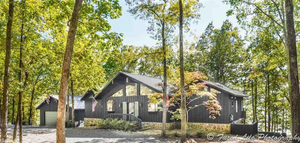 Tannenbaum Outdoor.2474 Tannenbaum Rd Drasco Ar 72530