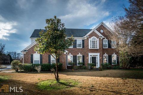 Blackstone Suwanee Ga Real Estate Homes For Sale Realtorcom
