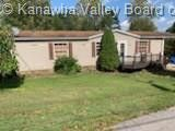 Photo of 579 Midway Acres Dr, Ripley, WV 25271