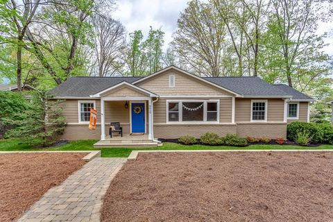Photo of 4019 Kingston Pike, Knoxville, TN 37919