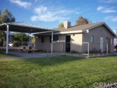 51950 Tyler Ave, Coachella, CA 92236