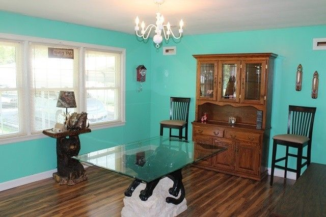 53 Dowdy Rd, Mayfield, KY 42066