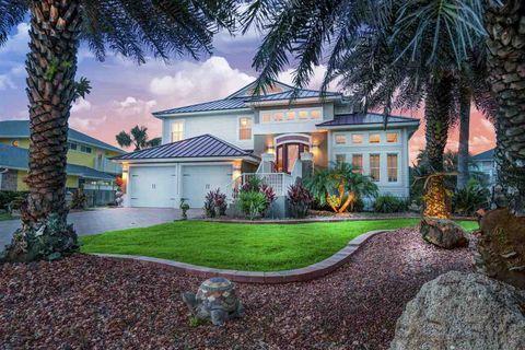 3 Cottonwood Trl Palm Coast Fl 32137