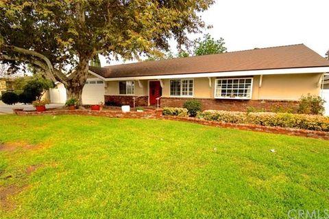 Riverside Rancho, Glendale, CA Real Estate  Homes for Sale  realtor.com®