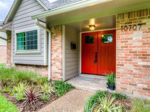 Garage Apartments For Rent In Memorial Houston Tx