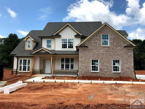 Photo of 1691 Morningside Dr, Watkinsville, GA 30677