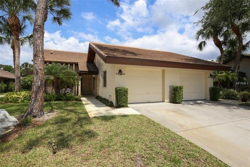 3365 Sandleheath Unit 32, Sarasota, FL 34235