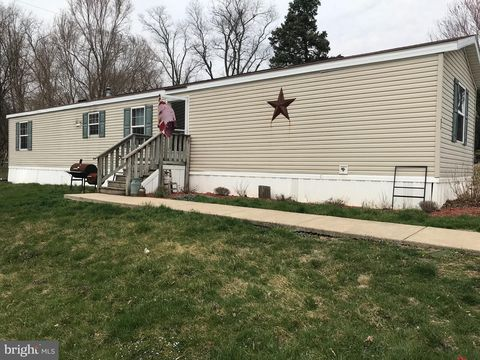 Brilliant Phoenixville Pa Mobile Manufactured Homes For Sale Download Free Architecture Designs Scobabritishbridgeorg
