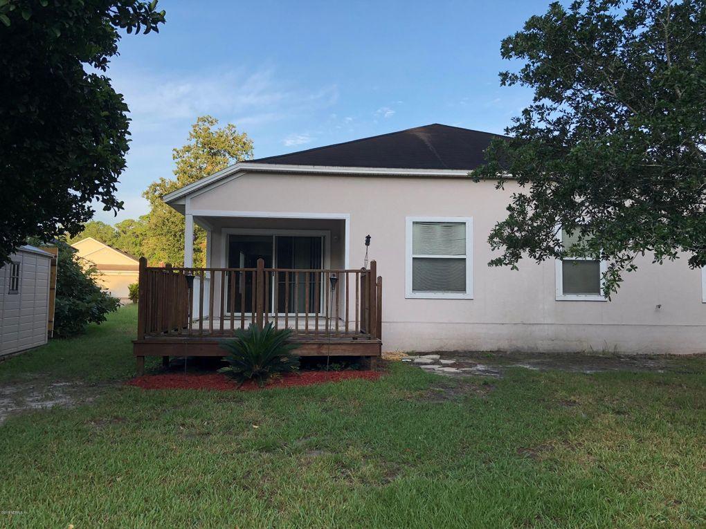 153 Dover Bluff Dr, Orange Park, FL 32073