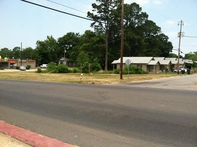 634 e main st magnolia ar 71753 land for sale and real estate listing