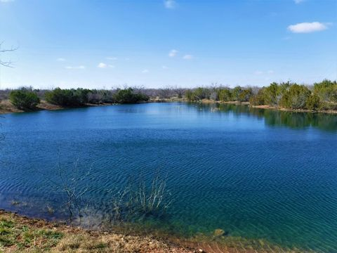 Photo of 2301 County Road 355, Justiceburg, TX 79330
