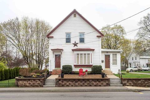 Estate Real Street Realtor Agent Sales Sign Condo 18 Home Apartment USpqzMV
