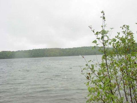 On Carlin Lake Dr, Presque Isle, WI 54557
