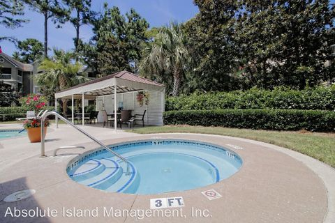 Photo of 380 Marshland Rd Apt H21, Hilton Head, SC 29926