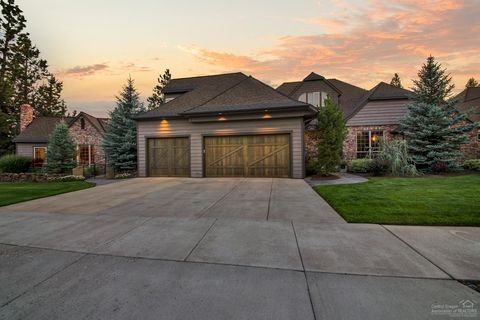 61225 Gorge View St Bend Or 97702