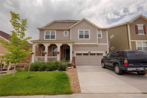 Photo of 19698 W 60th Ln, Golden, CO 80403