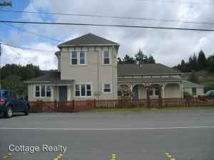 Photo of 1786 Old Arcata Rd, Bayside, CA 95524