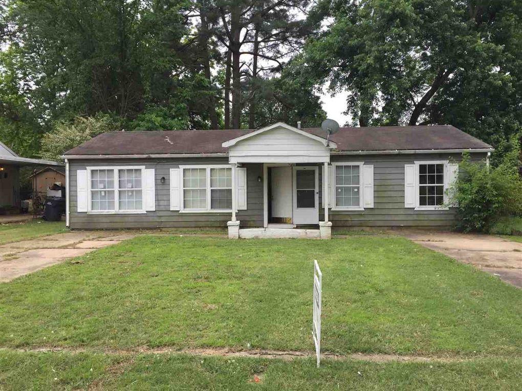 Jonesboro Rental Properties
