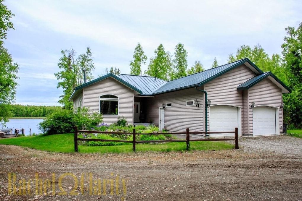 matanuska susitna county hindu singles Search matanuska susitna county, ak hud houses and find a great deal on your next home or investment property.