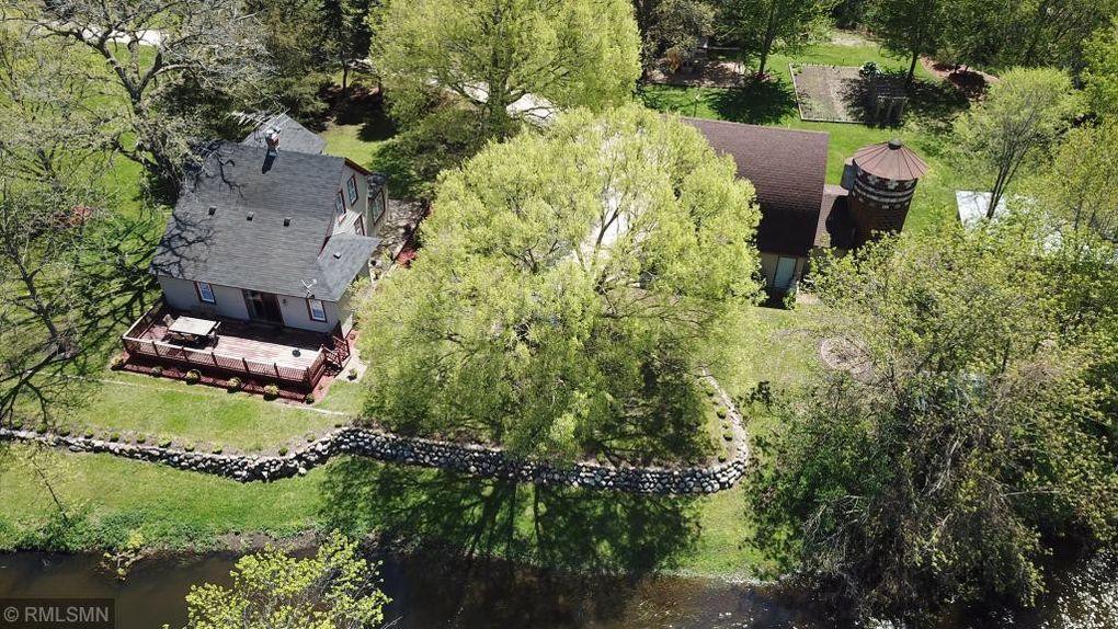 105 Sauk River Rd, Cold Spring, MN 56320