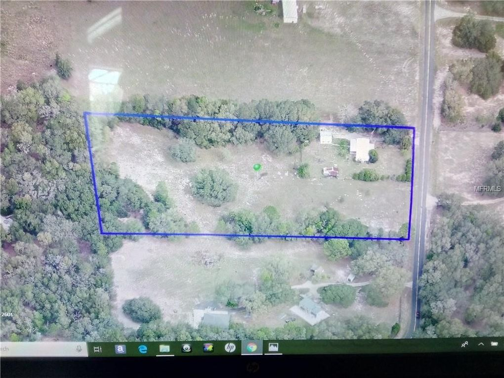 3507 Griffin Ave, Lady Lake, FL 32159