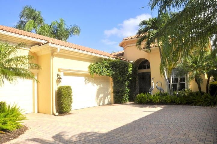 7968 Via Villagio, West Palm Beach, FL 33412