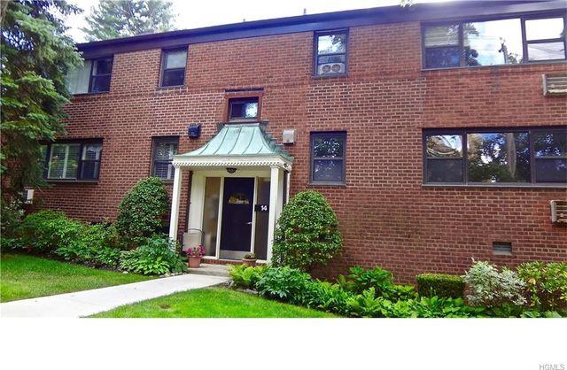 Greenburgh Ny Property Records