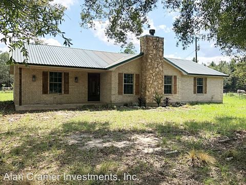 Photo of 248 County Road 870, Evadale, TX 77615