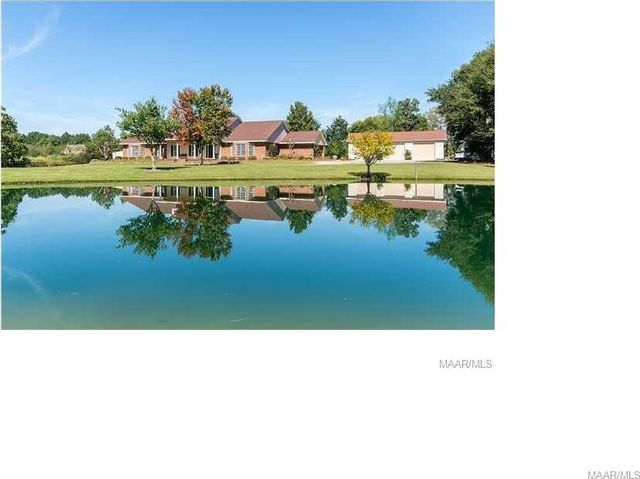 Homes For Sale On Meriwether Rd Montgomery Al