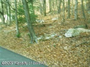 323 Mountain Rd, Weston, PA 17985